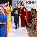 do-trinh-hoai-nam-120-1505134968548